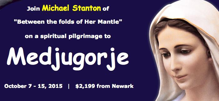 stanton-pilgimage-banner