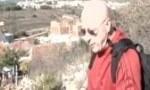 Apparition Hill Climb Part 1