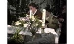 Medjugorje: A Christmas Story Part 2