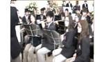 St. James Music Concert