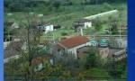 Medjugorje – Divine Mercy Pilgrimage 2012