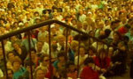 Medjugorje – A Call To Prayer (Part One)