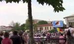 Medjugorje – 33rd Anniversary Video Clips