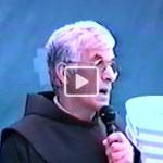 Father Slavko (1997)