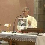 Holy Mass at Humac (Part 2)