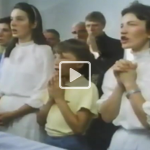 (Video) Queen of Peace: The Medjugorje Story